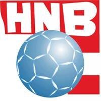 Čtvrté kolo 1. ligy ovládly týmy Legaty Hustopeče, Velké Bystřice, Dvora Králové a Chodova